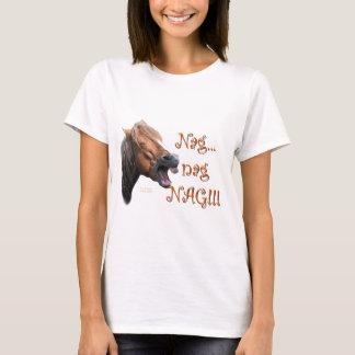 Nag 1 T-Shirt