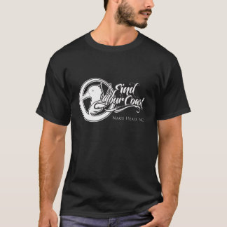 Nags Head, NC T-Shirt