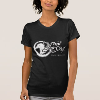 Nags Head, NC T Shirt