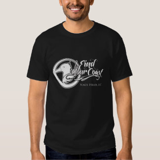 Nags Head, NC T-shirts