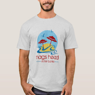 Nags Head OBX T-Shirt