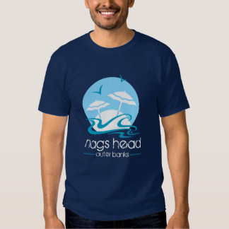 Nags Head OBX T-Shirt