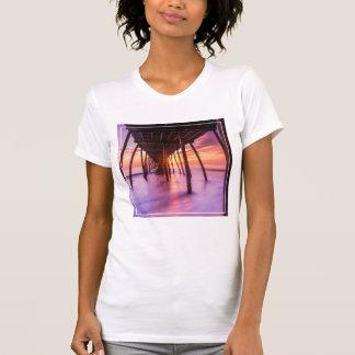 Nags Head Sunrise |North Carolina Shirt