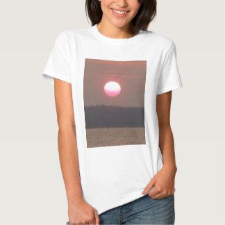 Nags Head sunset Shirt