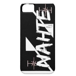 NAHTE I-PHONE5 CASE