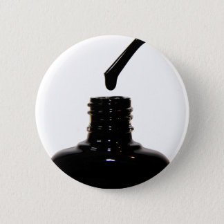 Nail Polish Button