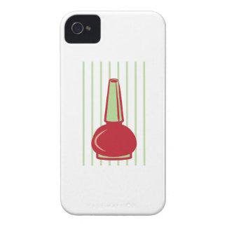 Nail Polish Case-Mate iPhone 4 Case