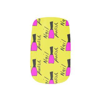 nail polish nails nail sticker