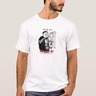 NailedIt2 T-Shirt