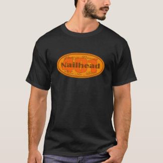 nailhead 401 wildcat T-Shirt