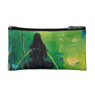 Namaste - Cosmetic Bag