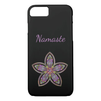 Namaste iPhone 8/7 Case