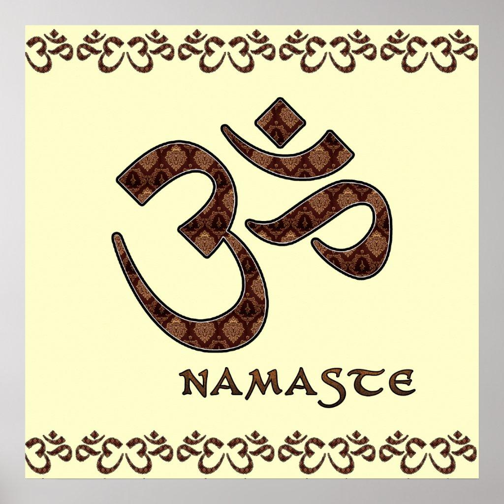 Namaste Meaning Tumblr