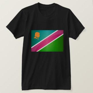 Nambia T-Shirt