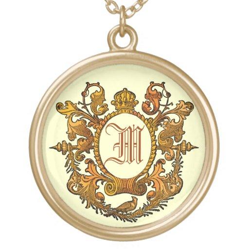 name,family name, initial,monogram custom jewelry