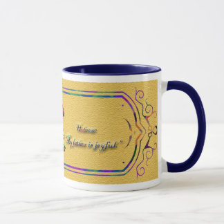 Name Origin & Meaning Mugs