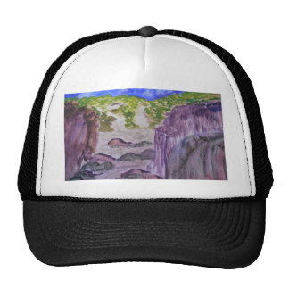 named CALM cover all categories,tshirts,caps,tote Cap