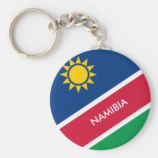 namibia key ring
