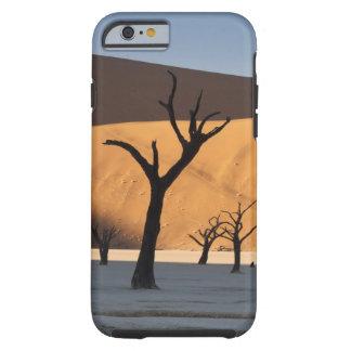 Namibia, Namib Desert, Sossusvlei, Tough iPhone 6 Case