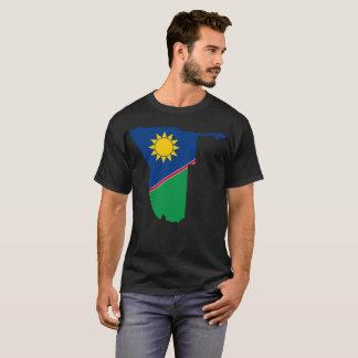 Namibia Nation T-Shirt
