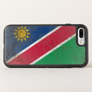 Namibia OtterBox Symmetry iPhone 8 Plus/7 Plus Case