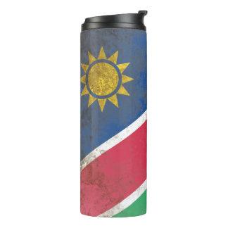 Namibia Thermal Tumbler
