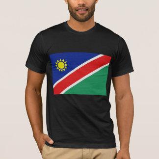 Namibia's Flag T-Shirt
