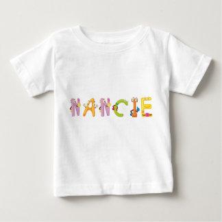 Nancie Baby T-Shirt