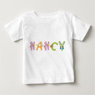 Nancy Baby T-Shirt