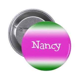 Nancy Pin
