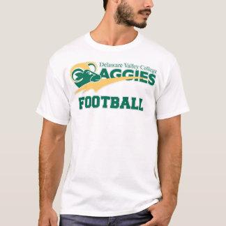 Nancy Hague T-Shirt