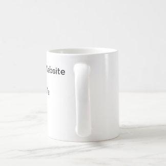 nancy pelosi fan mug
