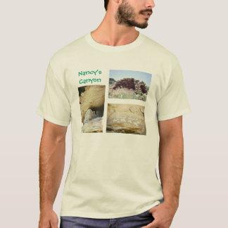 Nancy's Canyon T-Shirt