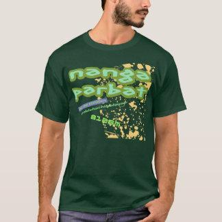 Nanga Parbat T-Shirt
