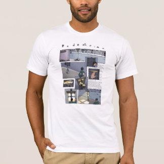Nanomaly T-Shirt