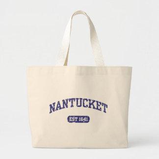 Nantucket Large Tote Bag