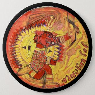 Naolin colour - Amazing Mexico Button