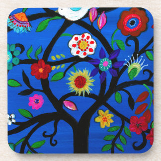 NAOMI'S TREE OF LIFE COASTER