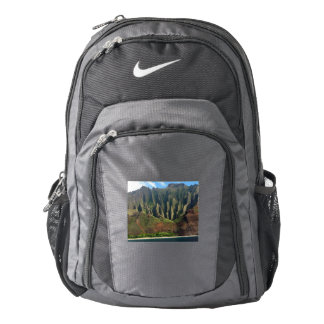 NaPali Coast Nike Backpack