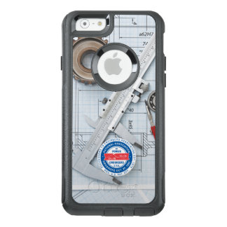NAPE Engineer's Cell Phone Case
