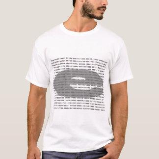 Napier's_Constant T-Shirt