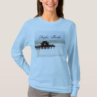 Naples Florida Shirt