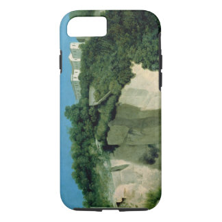 Naples iPhone 7 Case