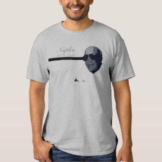 NAPLES SUGAR DADDY  Shirt