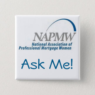 napmw Button Ask Me