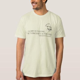 Napoleon Apparel T-Shirt