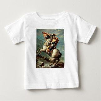 napoleon baby T-Shirt