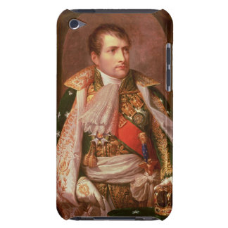 Napoleon Bonaparte (1769-1821), as King of Italy, Barely There iPod Cover