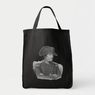 Napoleon Bonaparte Tote Bags