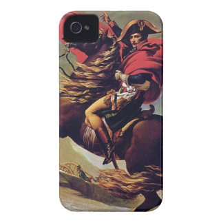 Napoleon Case-Mate iPhone 4 Case